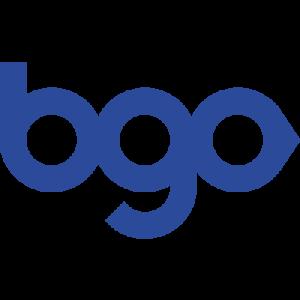 BGO Online casino logo