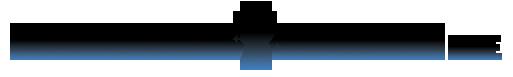 casinostopper.se Logo